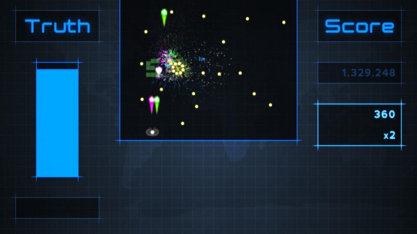 gameplay0
