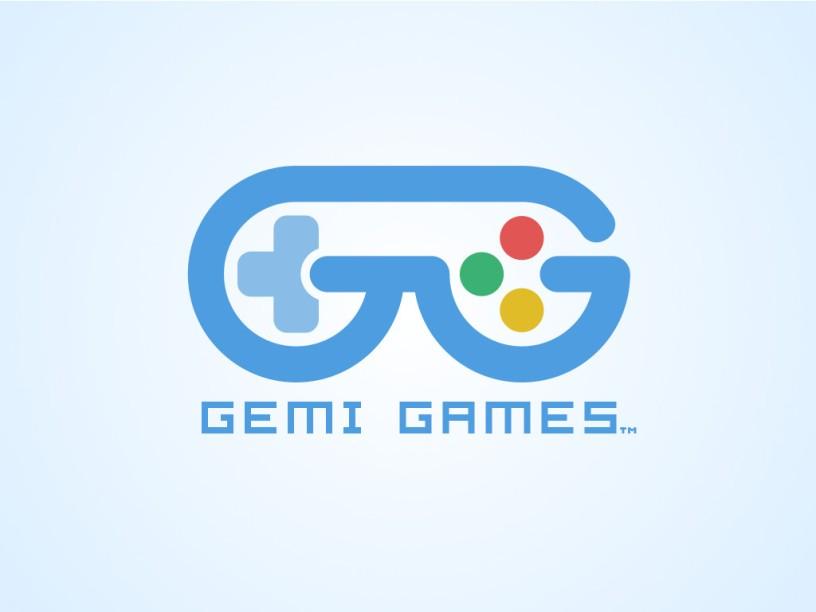 GemiGamesFull