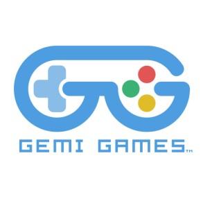 GemiGamesNew512